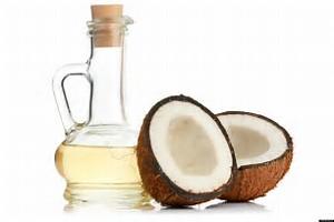 cococnut oil pic