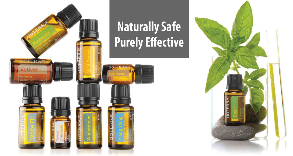 Essential-OIls-Naturally-Safe