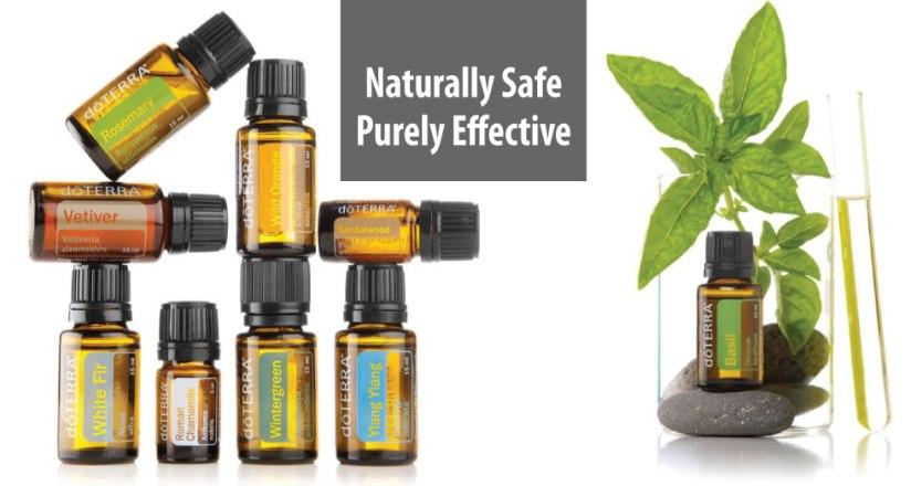 Essential-OIls-Naturally-Safe